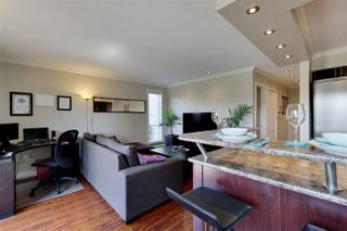 """Photo 7: 202 803 QUEENS Avenue in New Westminster: Uptown NW Condo for sale in """"SUNDAYLE MANOR"""" : MLS®# R2383909"""