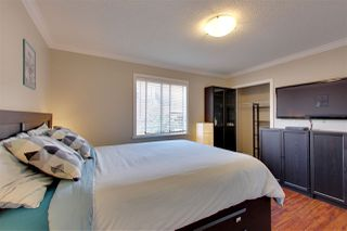 """Photo 11: 202 803 QUEENS Avenue in New Westminster: Uptown NW Condo for sale in """"SUNDAYLE MANOR"""" : MLS®# R2383909"""