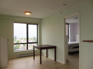 """Photo 7: 1605 3438 VANNESS Avenue in Vancouver: Collingwood VE Condo for sale in """"CENTRO"""" (Vancouver East)  : MLS®# R2385254"""