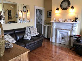 Photo 13: 29 Marie Street in Stellarton: 106-New Glasgow, Stellarton Residential for sale (Northern Region)  : MLS®# 201915710
