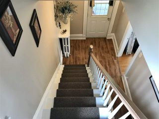 Photo 25: 29 Marie Street in Stellarton: 106-New Glasgow, Stellarton Residential for sale (Northern Region)  : MLS®# 201915710