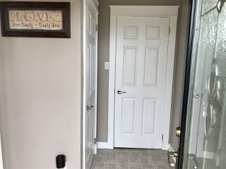 Photo 2: 29 Marie Street in Stellarton: 106-New Glasgow, Stellarton Residential for sale (Northern Region)  : MLS®# 201915710