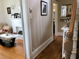 Photo 15: 29 Marie Street in Stellarton: 106-New Glasgow, Stellarton Residential for sale (Northern Region)  : MLS®# 201915710
