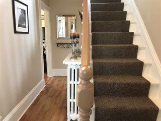 Photo 18: 29 Marie Street in Stellarton: 106-New Glasgow, Stellarton Residential for sale (Northern Region)  : MLS®# 201915710