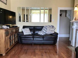 Photo 14: 29 Marie Street in Stellarton: 106-New Glasgow, Stellarton Residential for sale (Northern Region)  : MLS®# 201915710