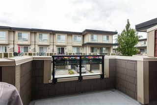 "Photo 11: 64 19477 72A Avenue in Surrey: Clayton Townhouse for sale in ""Sun at 72"" (Cloverdale)  : MLS®# R2386075"