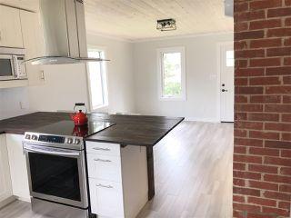 Photo 26: 5112 50 Avenue: Pickardville House for sale : MLS®# E4164639