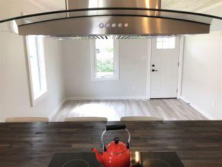 Photo 21: 5112 50 Avenue: Pickardville House for sale : MLS®# E4164639