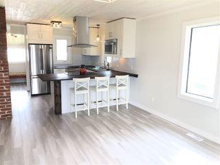 Photo 3: 5112 50 Avenue: Pickardville House for sale : MLS®# E4164639