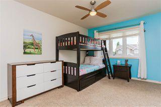 Photo 20: 6139 MAYNARD Crescent in Edmonton: Zone 14 House for sale : MLS®# E4164742