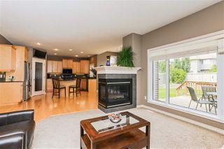 Photo 3: 6139 MAYNARD Crescent in Edmonton: Zone 14 House for sale : MLS®# E4164742