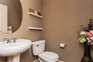 Photo 13: 6139 MAYNARD Crescent in Edmonton: Zone 14 House for sale : MLS®# E4164742