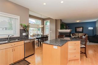 Photo 7: 6139 MAYNARD Crescent in Edmonton: Zone 14 House for sale : MLS®# E4164742