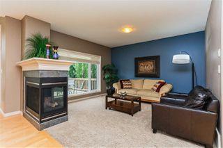 Photo 4: 6139 MAYNARD Crescent in Edmonton: Zone 14 House for sale : MLS®# E4164742