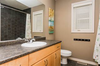 Photo 21: 6139 MAYNARD Crescent in Edmonton: Zone 14 House for sale : MLS®# E4164742