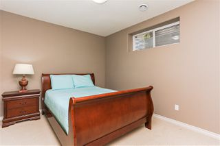 Photo 24: 6139 MAYNARD Crescent in Edmonton: Zone 14 House for sale : MLS®# E4164742