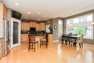Photo 5: 6139 MAYNARD Crescent in Edmonton: Zone 14 House for sale : MLS®# E4164742