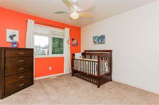 Photo 19: 6139 MAYNARD Crescent in Edmonton: Zone 14 House for sale : MLS®# E4164742