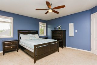 Photo 17: 6139 MAYNARD Crescent in Edmonton: Zone 14 House for sale : MLS®# E4164742