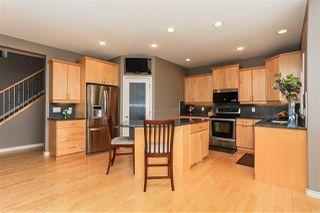 Photo 6: 6139 MAYNARD Crescent in Edmonton: Zone 14 House for sale : MLS®# E4164742