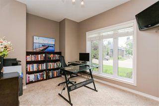 Photo 12: 6139 MAYNARD Crescent in Edmonton: Zone 14 House for sale : MLS®# E4164742