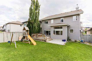 Photo 30: 6139 MAYNARD Crescent in Edmonton: Zone 14 House for sale : MLS®# E4164742