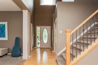 Photo 14: 6139 MAYNARD Crescent in Edmonton: Zone 14 House for sale : MLS®# E4164742