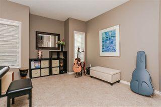 Photo 11: 6139 MAYNARD Crescent in Edmonton: Zone 14 House for sale : MLS®# E4164742