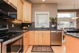 Photo 9: 6139 MAYNARD Crescent in Edmonton: Zone 14 House for sale : MLS®# E4164742