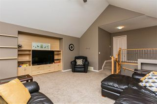 Photo 15: 6139 MAYNARD Crescent in Edmonton: Zone 14 House for sale : MLS®# E4164742