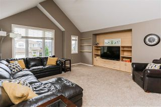 Photo 16: 6139 MAYNARD Crescent in Edmonton: Zone 14 House for sale : MLS®# E4164742