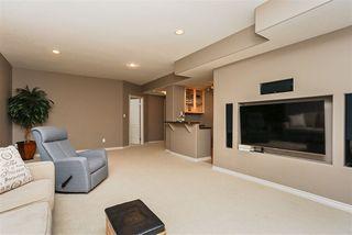 Photo 22: 6139 MAYNARD Crescent in Edmonton: Zone 14 House for sale : MLS®# E4164742