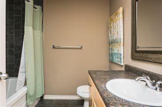 Photo 26: 6139 MAYNARD Crescent in Edmonton: Zone 14 House for sale : MLS®# E4164742