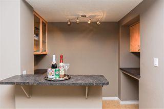 Photo 23: 6139 MAYNARD Crescent in Edmonton: Zone 14 House for sale : MLS®# E4164742