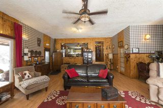 Photo 6: 450 50110 RGE RD 231: Rural Leduc County House for sale : MLS®# E4164743
