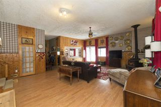 Photo 5: 450 50110 RGE RD 231: Rural Leduc County House for sale : MLS®# E4164743