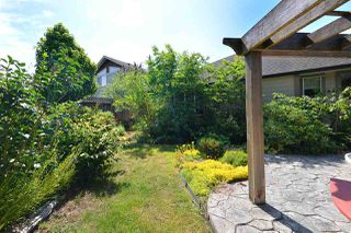 Photo 19: 866 AURORA Way in Gibsons: Gibsons & Area House for sale (Sunshine Coast)  : MLS®# R2387004