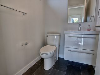 Photo 8: 7713 79 Avenue in Edmonton: Zone 17 House Half Duplex for sale : MLS®# E4167663