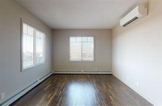 Photo 11: 422 4008 SAVARYN Drive in Edmonton: Zone 53 Condo for sale : MLS®# E4168220