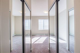 Photo 19: 422 4008 SAVARYN Drive in Edmonton: Zone 53 Condo for sale : MLS®# E4168220