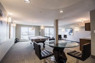 Photo 29: 422 4008 SAVARYN Drive in Edmonton: Zone 53 Condo for sale : MLS®# E4168220