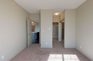 Photo 18: 422 4008 SAVARYN Drive in Edmonton: Zone 53 Condo for sale : MLS®# E4168220