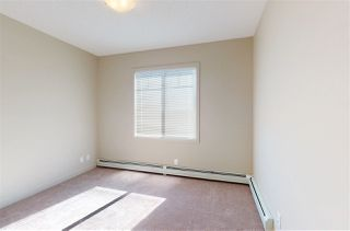 Photo 17: 422 4008 SAVARYN Drive in Edmonton: Zone 53 Condo for sale : MLS®# E4168220