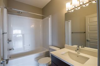 Photo 25: 422 4008 SAVARYN Drive in Edmonton: Zone 53 Condo for sale : MLS®# E4168220