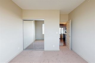 Photo 24: 422 4008 SAVARYN Drive in Edmonton: Zone 53 Condo for sale : MLS®# E4168220