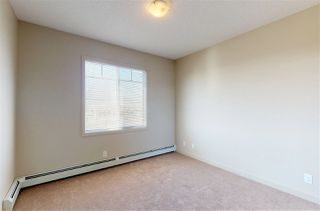 Photo 23: 422 4008 SAVARYN Drive in Edmonton: Zone 53 Condo for sale : MLS®# E4168220
