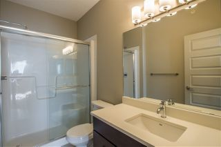 Photo 21: 422 4008 SAVARYN Drive in Edmonton: Zone 53 Condo for sale : MLS®# E4168220