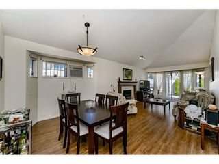 "Photo 6: 6 11950 LAITY Street in Maple Ridge: West Central Townhouse for sale in ""The Maples"" : MLS®# R2394344"