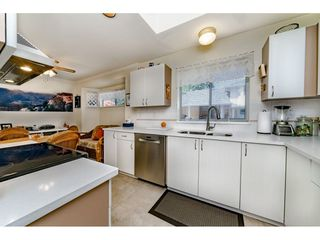"""Photo 8: 6 11950 LAITY Street in Maple Ridge: West Central Townhouse for sale in """"The Maples"""" : MLS®# R2394344"""