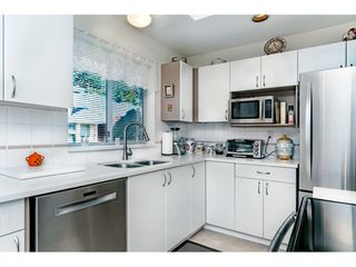 """Photo 10: 6 11950 LAITY Street in Maple Ridge: West Central Townhouse for sale in """"The Maples"""" : MLS®# R2394344"""
